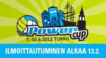 power2012_etusivu