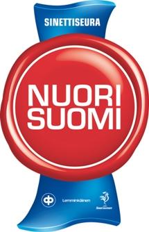 paino_2012_Sinetti-logo_4-v
