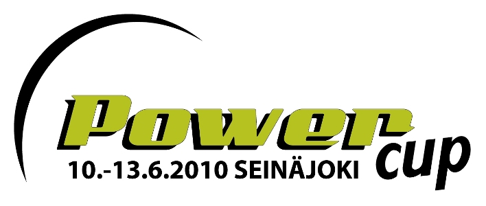 Power-Cup_logo_2_seinajoki