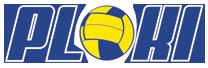 ploki_logo